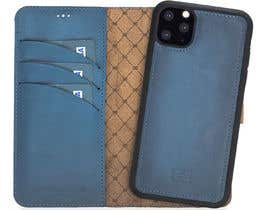 #30 , Photoshop: Upcoming iPhone 11 Leather Case Product Pictures 来自 corinap