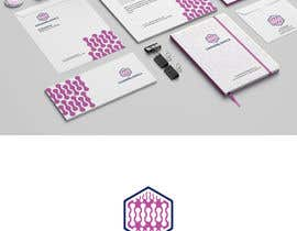#584 para Corporate Identity for a Biotech Startup. de riadhossain789