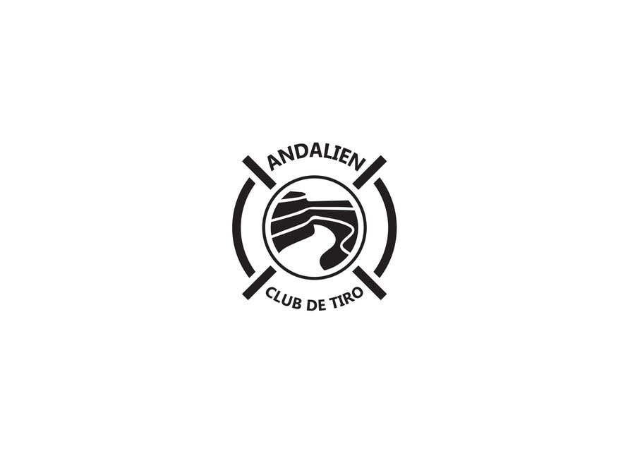 Contest Entry #703 for Design a Logo - 07/09/2019 22:22 EDT