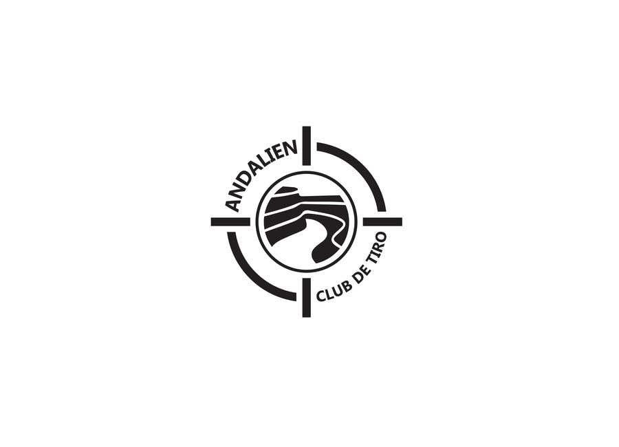 Contest Entry #704 for Design a Logo - 07/09/2019 22:22 EDT