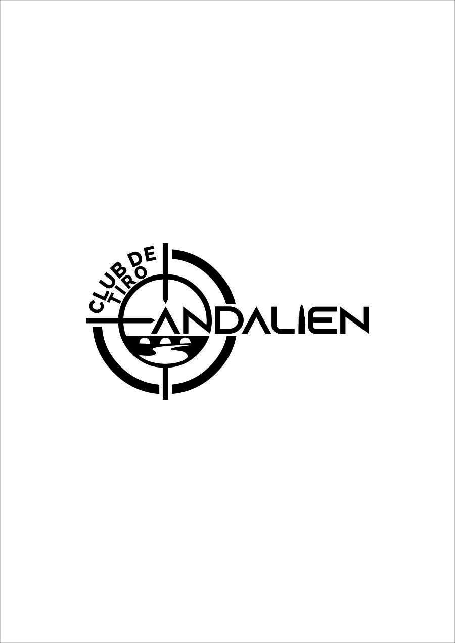 Penyertaan Peraduan #725 untuk Design a Logo - 07/09/2019 22:22 EDT
