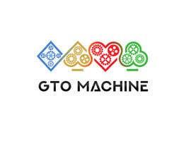 #120 for Logo for poker app af yasmin71design