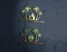 #67 cho Build a logo for our website, bởi mdkawshairullah