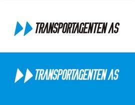 YONWORKS tarafından Redesign a Transport company profile için no 12