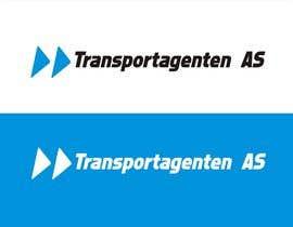 YONWORKS tarafından Redesign a Transport company profile için no 13