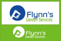Graphic Design Entri Peraduan #149 for Logo Design for Gardening Business