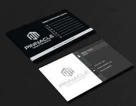 mdisrafil877 tarafından Design me a business card için no 346