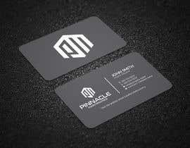 mdshahidulislam3 tarafından Design me a business card için no 341