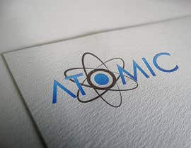 #19 for Logo Design and animation af diegoocastillo21