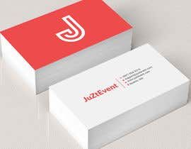 #445 for Create an attractive and professional business card for our company af Designopinion