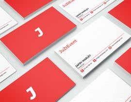 graphicsanalyzer tarafından Create an attractive and professional business card for our company için no 478