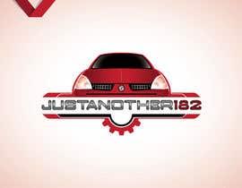 #10 cho Design a logo for a car group bởi Blazeloid