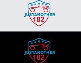 #19 cho Design a logo for a car group bởi mehboob862226
