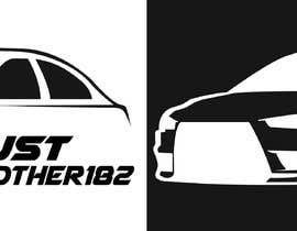 #11 cho Design a logo for a car group bởi amit1sadukha