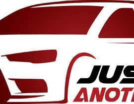#12 cho Design a logo for a car group bởi amit1sadukha