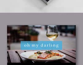#50 for Restaurant Ad Design af ovizatri