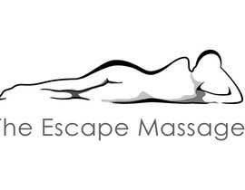 #75 for Build Me a logo (Massage Parlour) by galvisangela