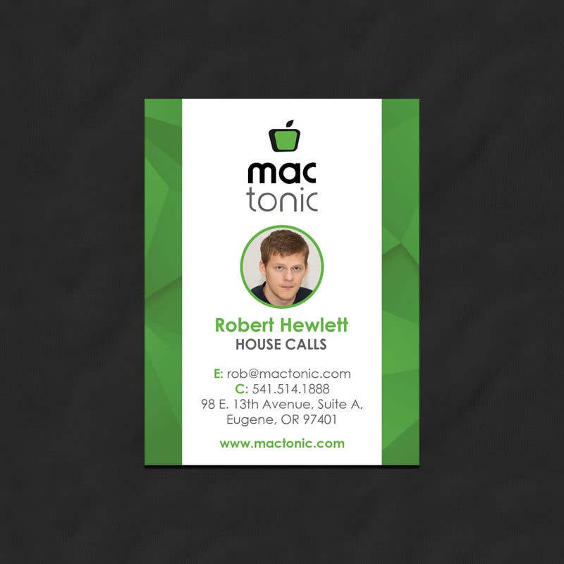 Entry 28 By Sarahdar For Create Employee Id Badge Template