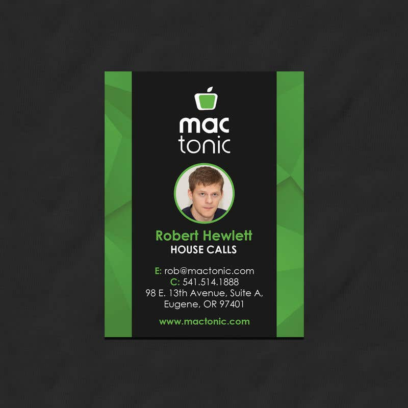 Entry 29 By Sarahdar For Create Employee Id Badge Template