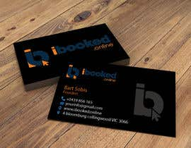 #223 cho Design me a business card. bởi mehedisalam