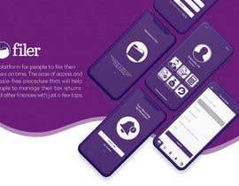 #21 for Redesigning: Game UI graphic design af ursdesire
