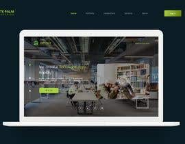afifabdullah1 tarafından Design UX mockup a sales funnel views for software customers için no 19