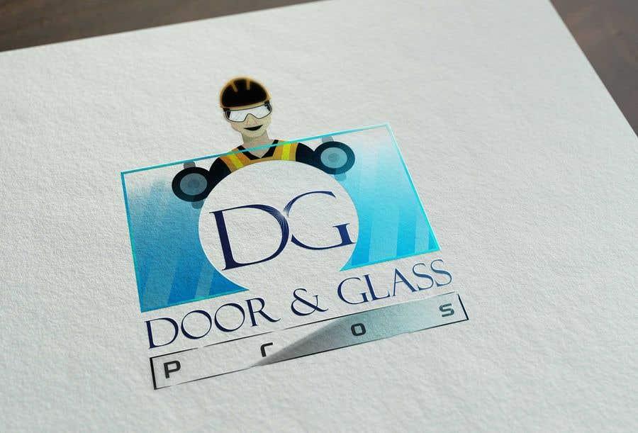 Konkurrenceindlæg #38 for Cartoonist Logo For My Business