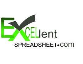 #180 for Need a logo design for a website af mshahmir62