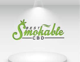 #718 for Best Smokable CBD by tahminaakther512
