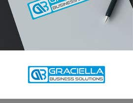 #94 for i need a professional logo design by BappyDsn