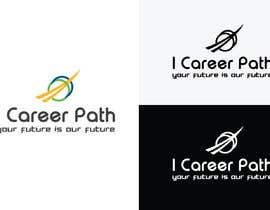 #16 for Looking Creative Logo designer for a Online and Offline based Training company af EAHYA
