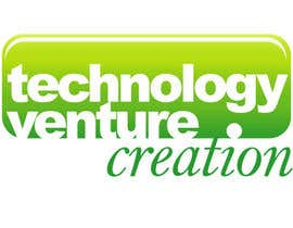 #7 för Logo Design for University course in technology entrepreneurship av irhuzi
