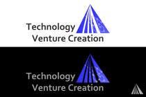 Logo Design for University course in technology entrepreneurship için Graphic Design96 No.lu Yarışma Girdisi