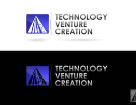 #120 для Logo Design for University course in technology entrepreneurship от bogdanarhi