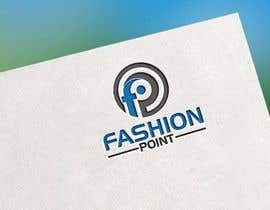 #53 for Logo For Readymade Garments Store by golddesign07