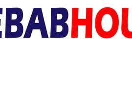 #46 for Design Bespoke Logo by darkavdark