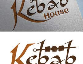 #54 for Design Bespoke Logo by SaxenaKuldeep