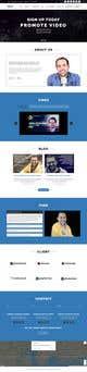 Icône de la proposition n°19 du concours Re-Design our Website (GlobalTechBox.com)