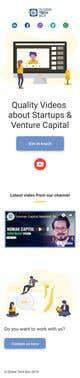 Icône de la proposition n°13 du concours Re-Design our Website (GlobalTechBox.com)