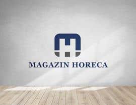 #157 for Design/create logo for online store af NAHAR360