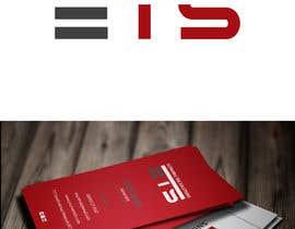Nro 108 kilpailuun Build me a logo and business card käyttäjältä samsulislam5044