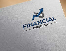 "#202 for Create a Logo ""Financial Director"" af alomgirbd001"