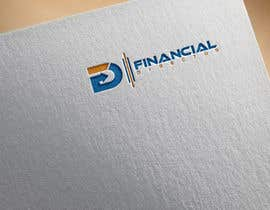 "#222 for Create a Logo ""Financial Director"" by snshanto999"