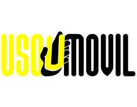 #33 para Diseño de Logotipo de lincemmx