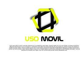#94 para Diseño de Logotipo de reynaldotrabajo