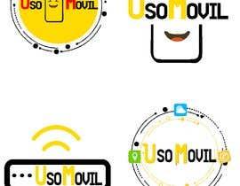 #87 para Diseño de Logotipo de ElianLekas33