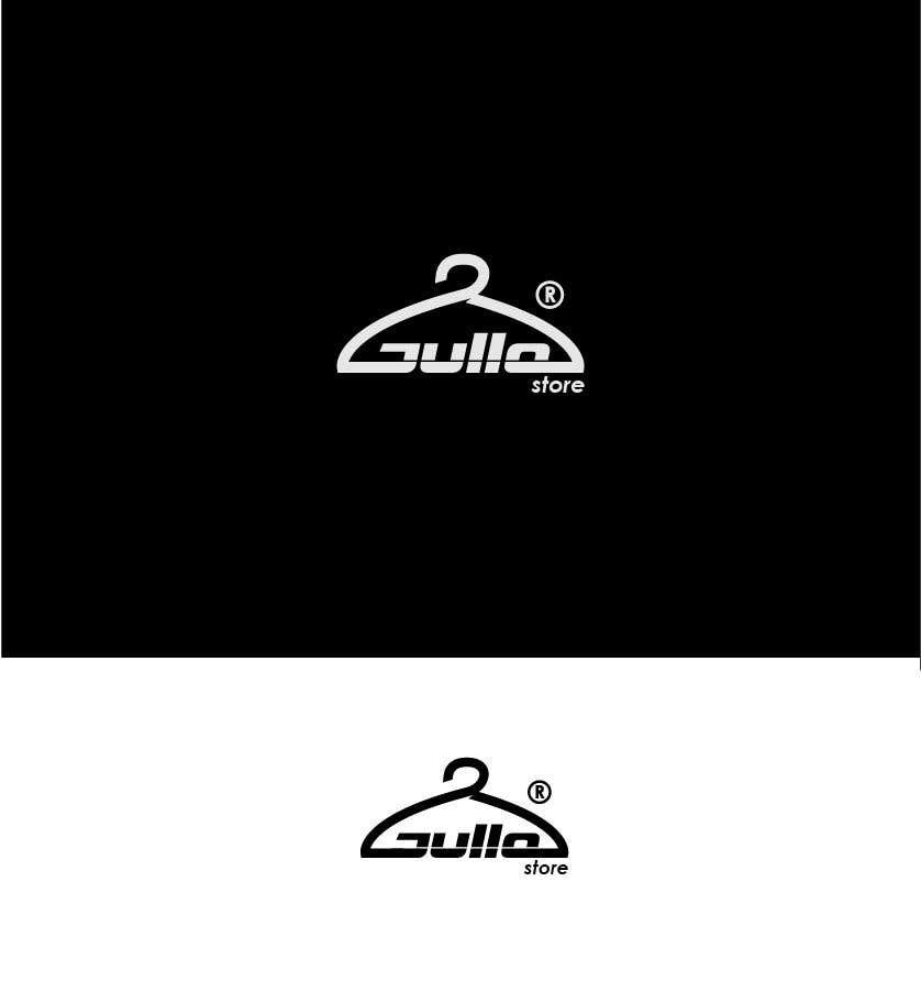 Konkurrenceindlæg #170 for Build me a logo