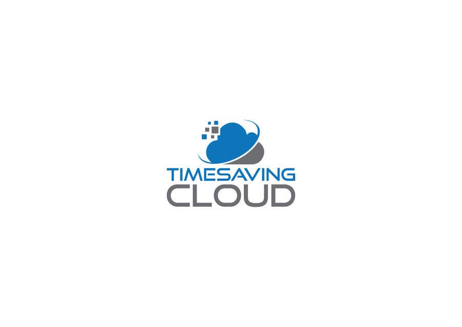 "Bài tham dự cuộc thi #167 cho Create a ""cloud"" image for use in desktop application"