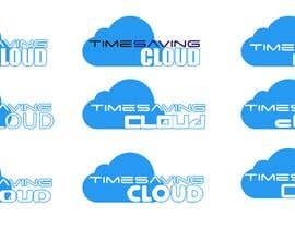 "#75 for Create a ""cloud"" image for use in desktop application by Annevian"