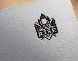 Nro 85 kilpailuun Create a logo for Baseball team käyttäjältä mdnazrulislammhp